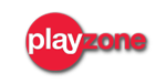Counter-Strike 1.6 na PLAYzone.cz